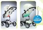 <!--:it-->Passeggini Mima Design all'asta per l'Unicef<!--:-->