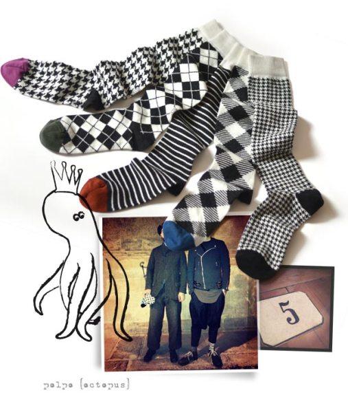 polpo_calzini_socks