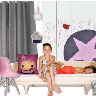 pretty_pink_moodboard