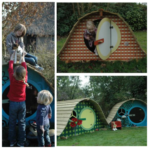 qb_playhouse