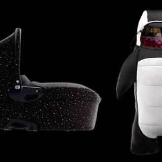 <!--:it-->La carrozzina pinguino<!--:-->