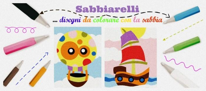 sabbiarelli_slide5