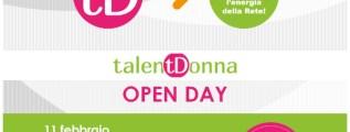 TalentDonna, un percorso per sviluppare il tuo talento!