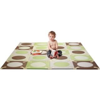 15% di sconto per il tappeto-puzzle