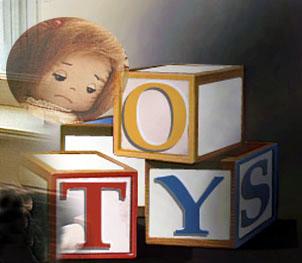 <!--:it-->Le 10 regole per identificare un giocattolo sicuro<!--:-->