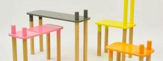 <!--:it-->Tavoli, sgabelli, sedie e gli animali della giungla<!--:-->