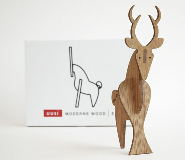 woodanimals3