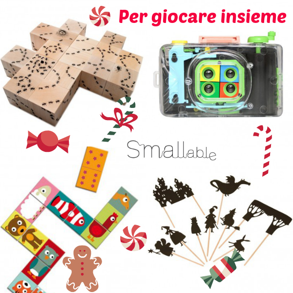 xmas_insieme_smallable.jpg