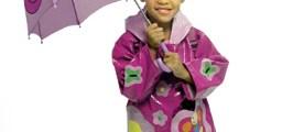 <!--:it-->Piove!<!--:-->