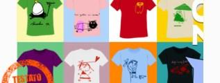 Zoolue: un negozio on-line che ci piace!