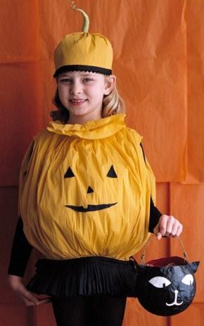 Halloween anticrisi  idee per costumi fai da te  6490406fac7