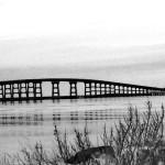 outer-banks-bridge