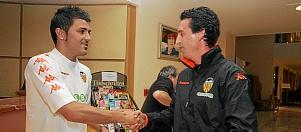Villa y Emery