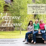 Jackson Hole gets The Scout Guide!