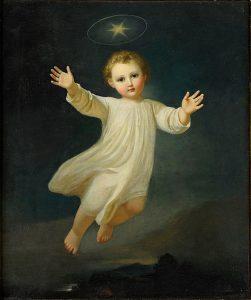 the-christ-child-melchior_paul_von_deschwander_das_christuskind