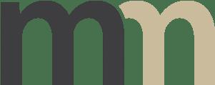 Logo Mercedes Morcillo