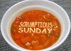 scrumptious-sunday.jpg