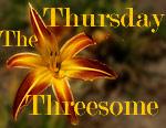 the-thursday-threesome.jpg