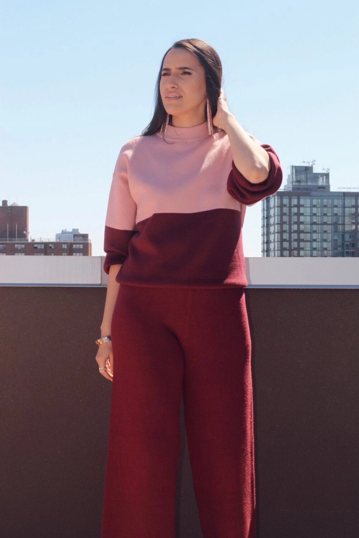 latina fashion expert.JPG
