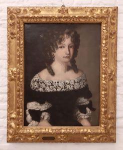 Mercedes Urquijo