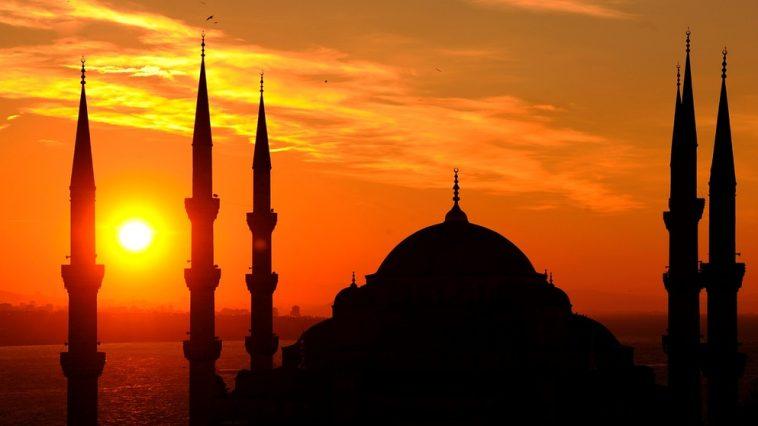 Islam: que nous réserve l'avenir ?
