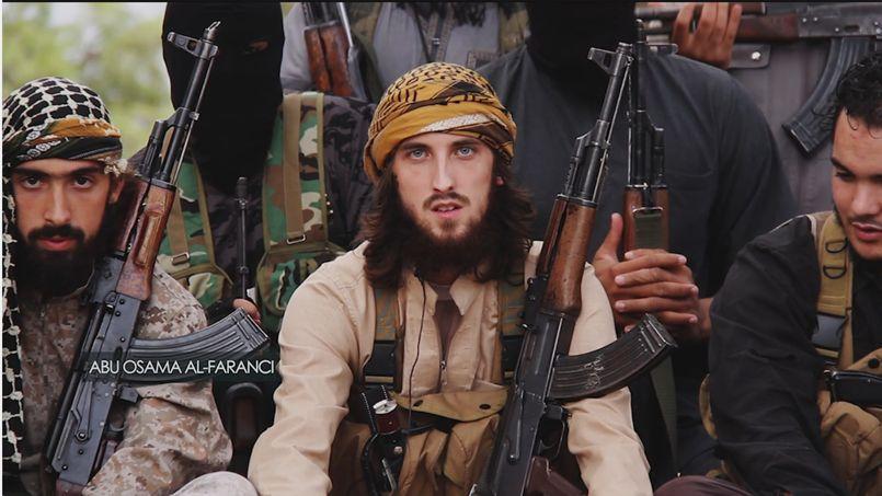 faut-il juger les djihadistes en France?
