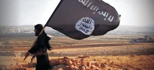 Les islamistes veulent notre peau !