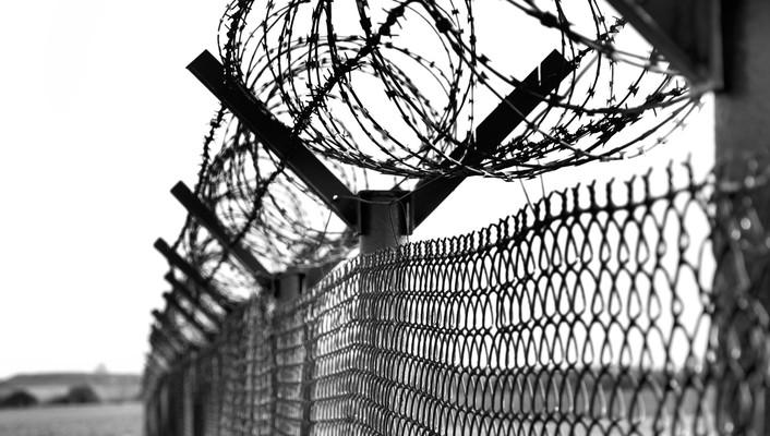 Disparition de nos libertés: demain l'univers concentrationnaire?