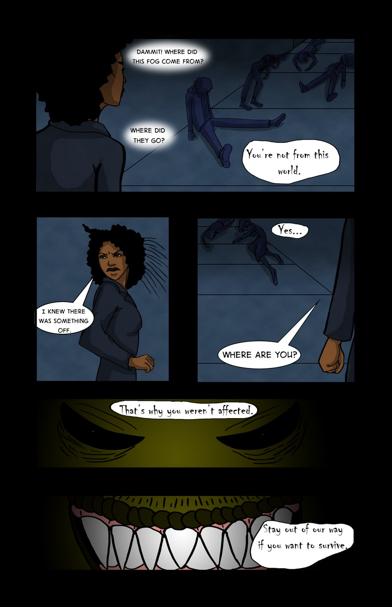 Chapter 1_Page 12