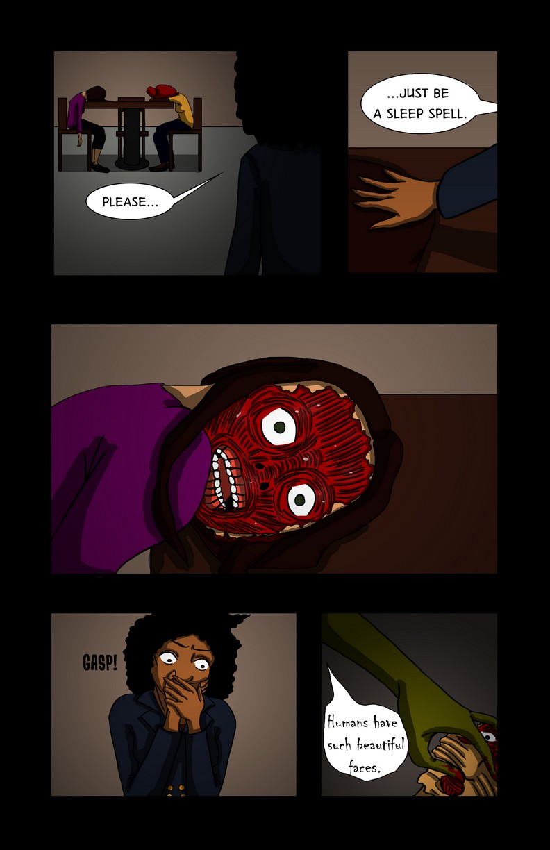 Chapter 1_Page 14
