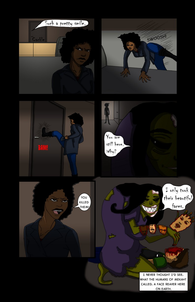 Chapter 1_Page 15