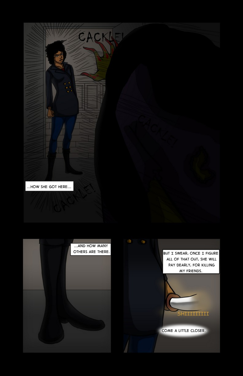 Chapter 1_Page 17