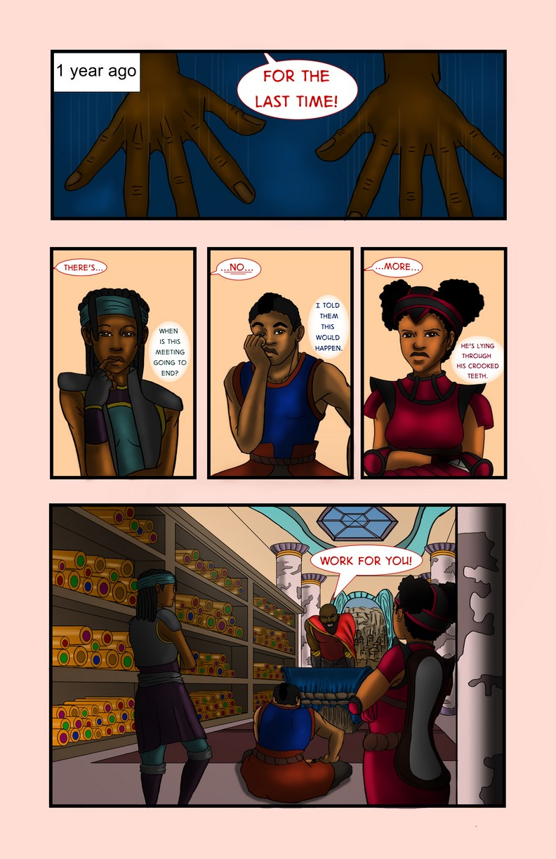 Chapter 2_Page 23