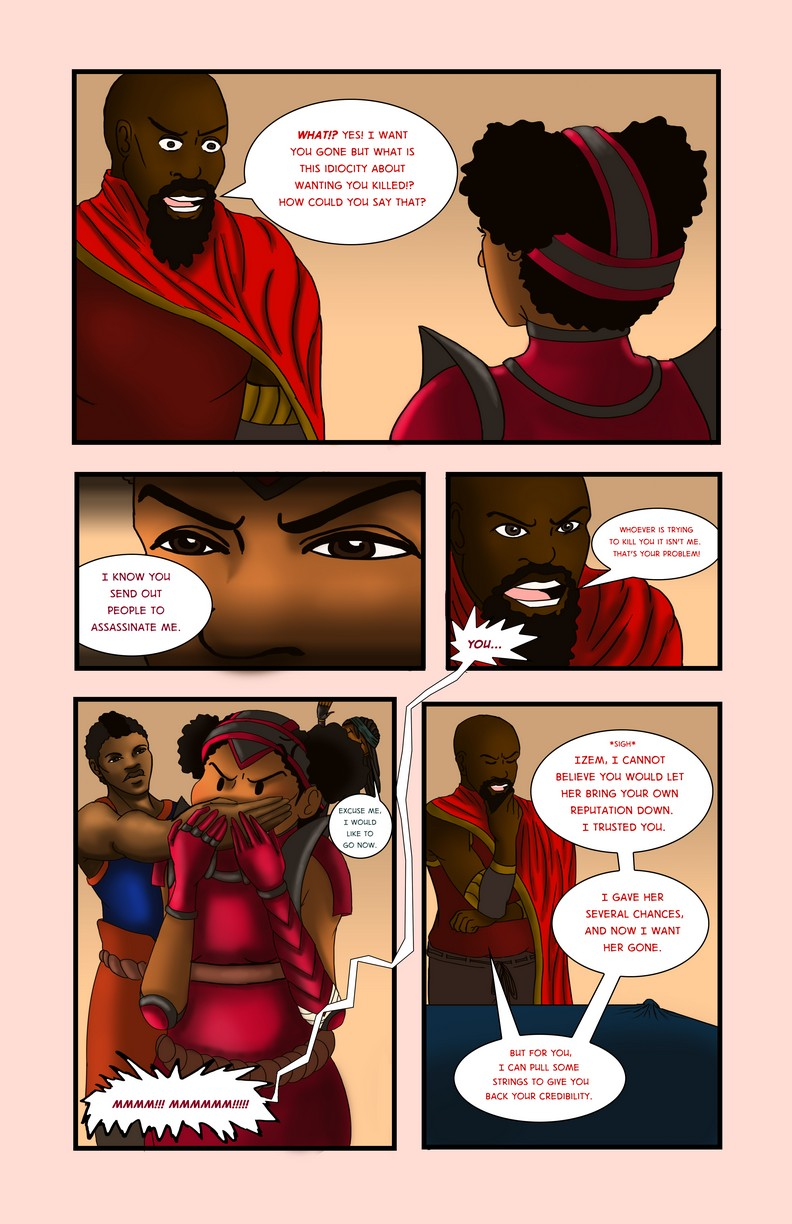 Chapter 2_Page 26