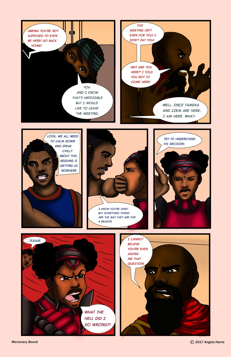 Chapter 2_Page 27