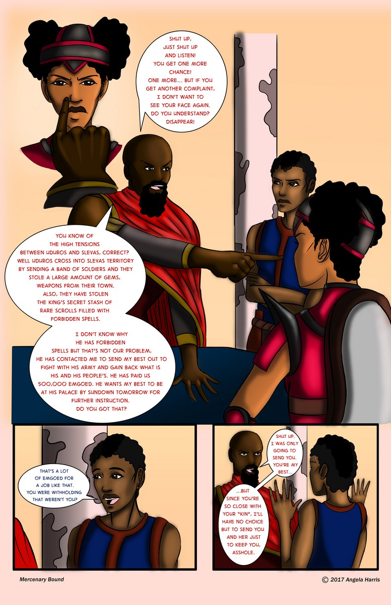 Chapter 2_Page 46