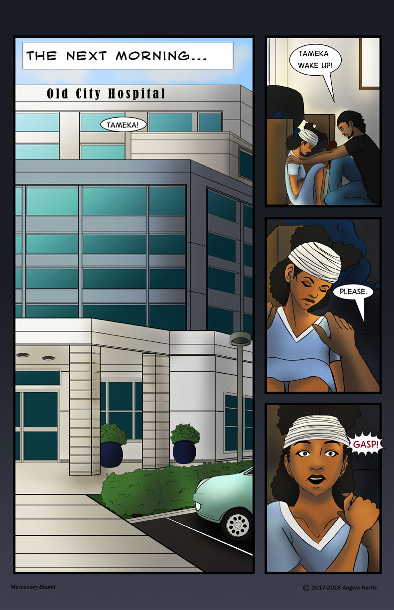 Chapter 3_Page 61
