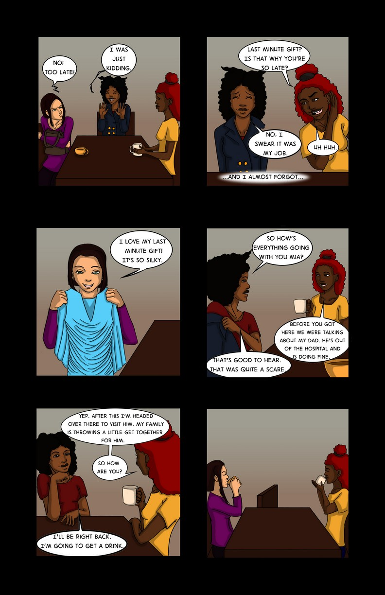 Chapter 1_Page 7