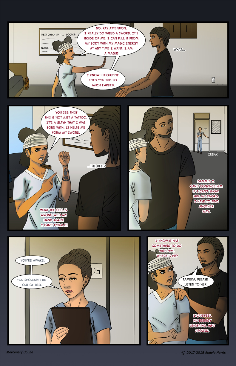 Chapter 3_Page 63