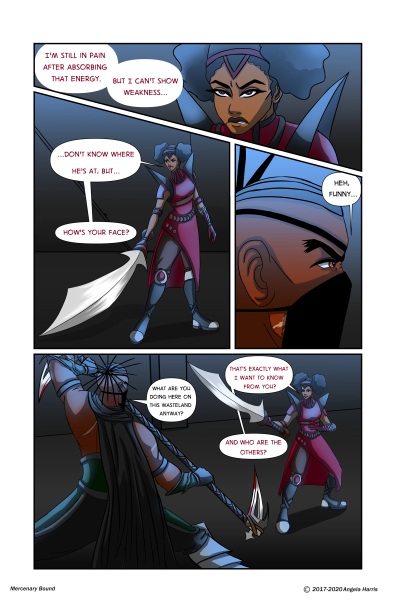 Chapter 4_ Page 109