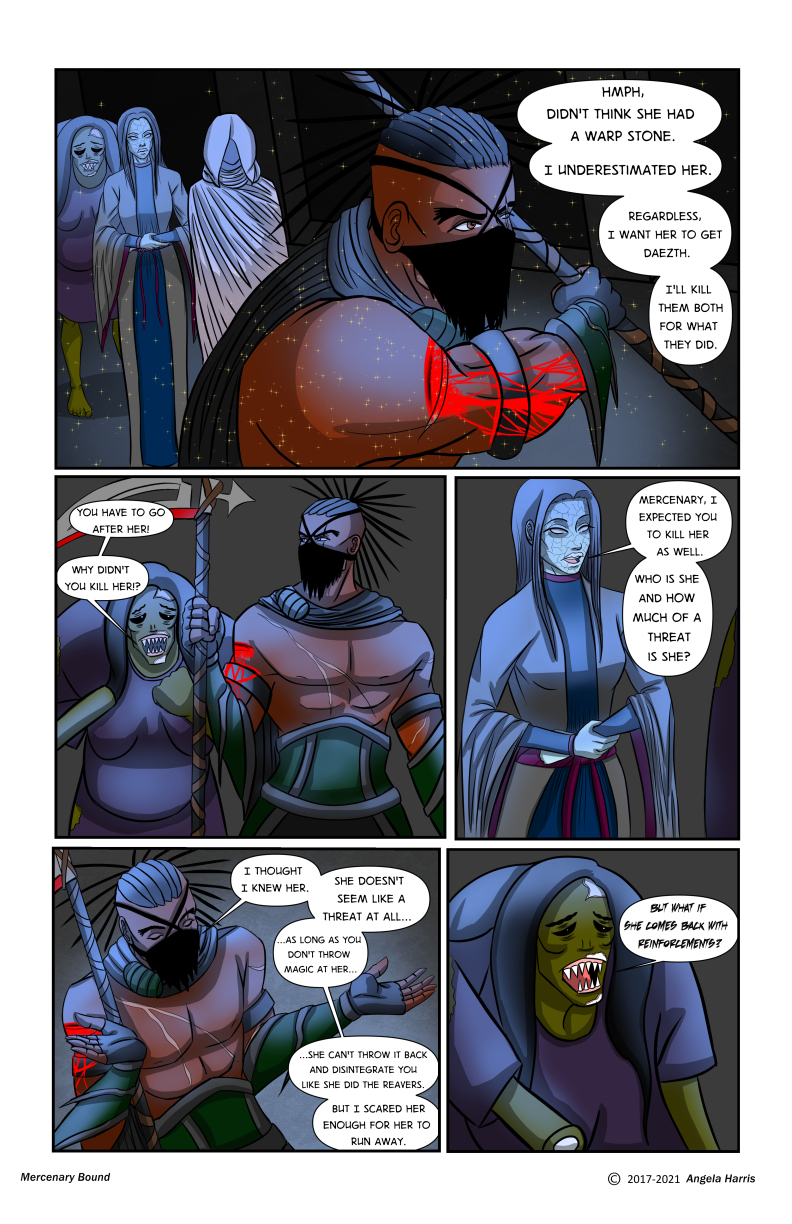 Chapter 4_ Page 118