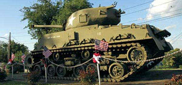Bataan-War-Memorial