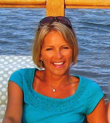 Kristi Tyldesley