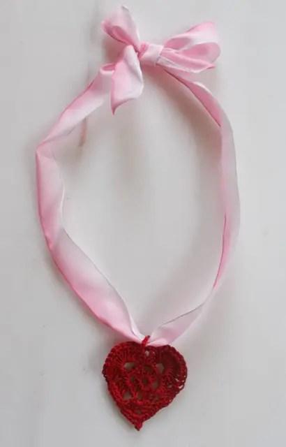 réf 10-23-s-011 ruban satin 23 mm arc en ciel rose
