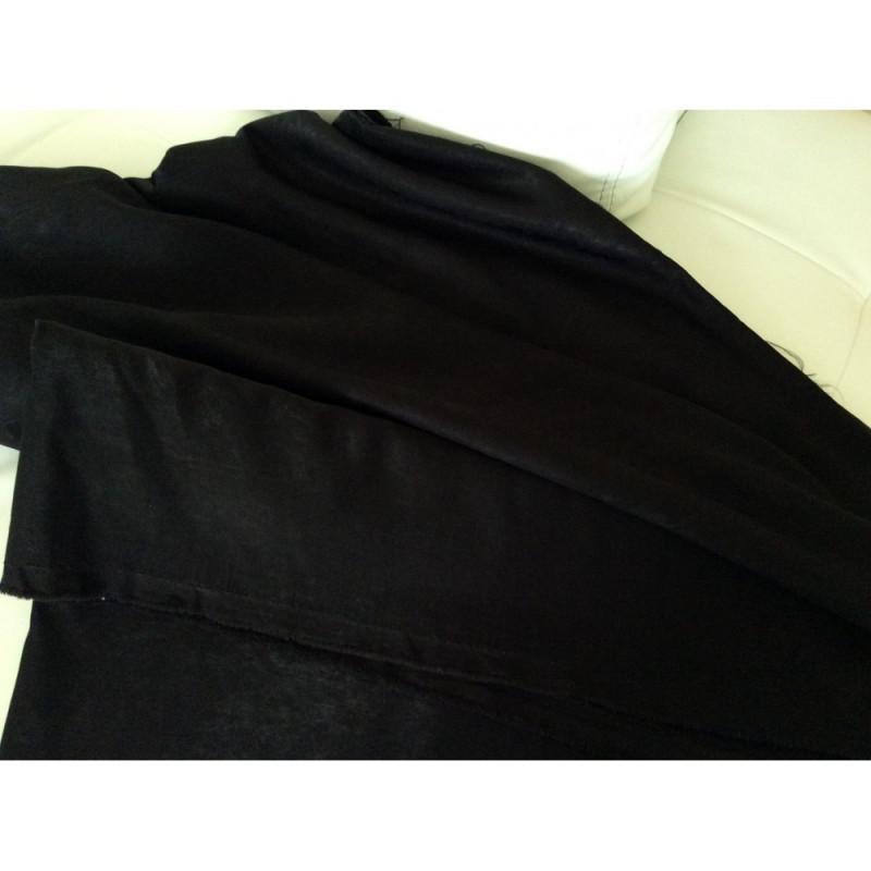 tissus pour double rideaux