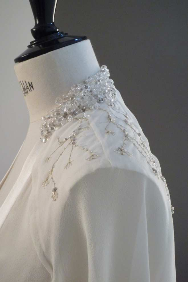 broderie2mariage1