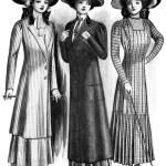 1900-fashion-1