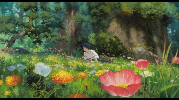 Arrietty-the-secret-world-of-arrietty-30619331-1920-1080