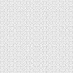 Elegant_Background-18.jpg