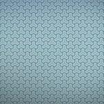Elegant_Background-19.jpg